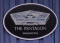 Пентагонът отпуска 150 милиона долара военна помощ на Украйна