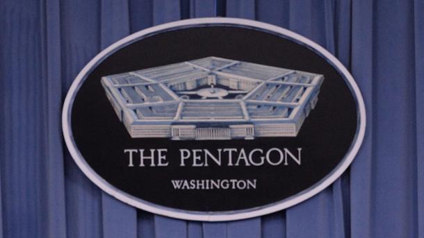 Пентагонът: Руските военни прехващания са безопасни и са направени професионално