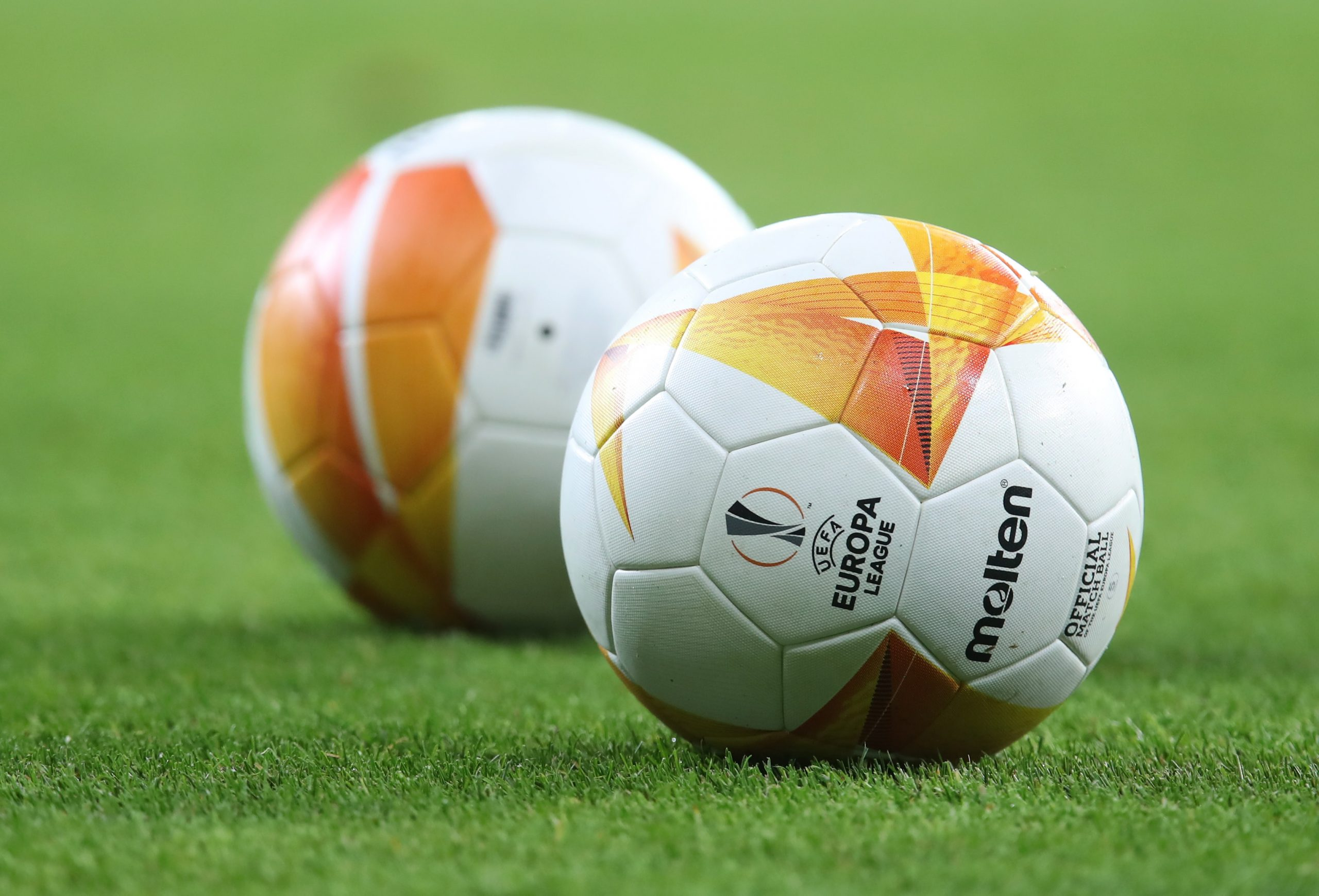 Определят се полуфиналистите в Лига Европа