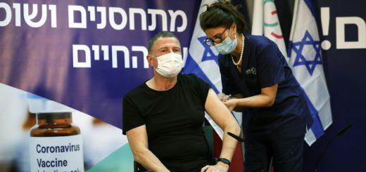 koronavirus_izrael_vaksina
