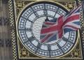 Великобритания също изтегля войските си от Афганистан