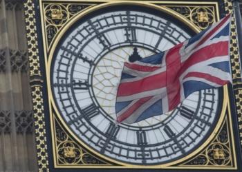Великобритания и Сърбия се споразумяха да засилят сътрудничеството си в сферата на отбраната