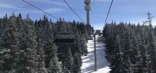 pamporovo_planina_lift