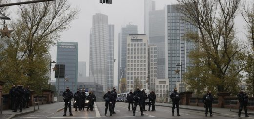 Germany-protest1