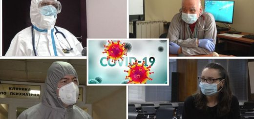 collage covid obzor