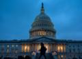 Вашингтон е загрижен за плановете на Москва да ограничи достъпа до части от Черно море