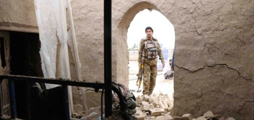 afganistan_strelbi