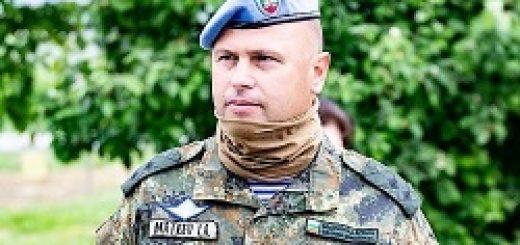 mateev