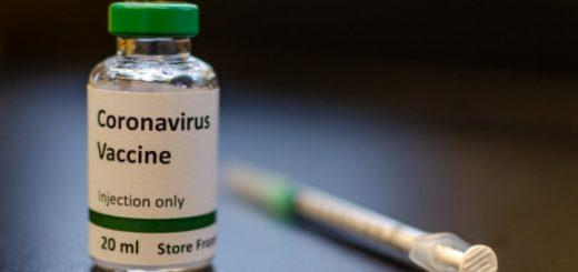 koronavirus_vaksina