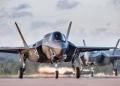 САЩ отрязаха Турция от програмата за F-35