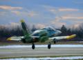 Висшето училище за летци в Долна Митрополия - инкубатор за лидери