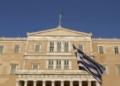 Транспортът в Гърция е блокиран заради стачка срещу промени в трудовото законодателство