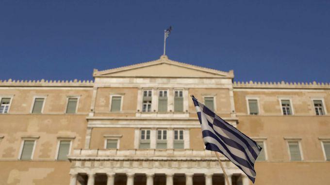 Гърция и САЩ ще подпишат във Вашингтон актуализиран протокол към споразумението си за сътрудничество в отбраната