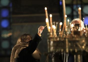 Българската православна църква почита паметта на небесния покровител на българския народ - Св.Йоан Рилски Чудотворец
