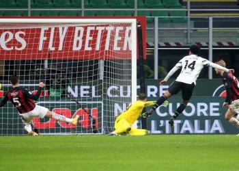 След два обрата Ювентус стигна до мечтаната първа победа с 3:2 над Специя