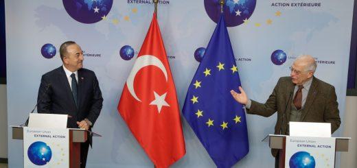 eu_turky