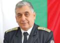 Търсят име за нов български кораб