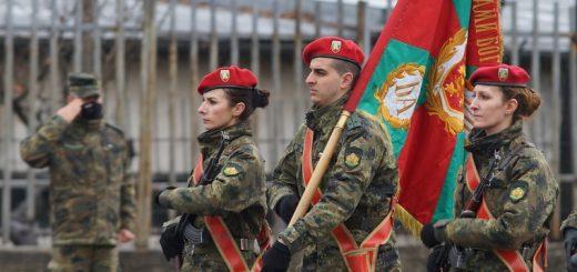 bg_army_uchebna_godina