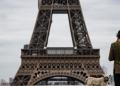 КОВИД-19: Франция поставя антирекорд по смъртност