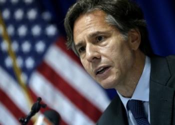 Антъни Блинкън: САЩ искат стабилни отношения с Русия