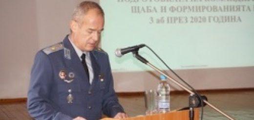 general_Rusev_Nikolaj