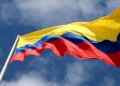 Най-малко 14 бивши членове на ФАРК загинаха при боеве в Колумбия