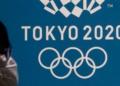 Токио отбелязва 100 дни до старта на Олимпийските игри