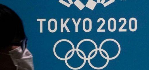 olimpiada_Tokio_2020