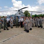 ВВВУ ще обучава и  пилоти на съседни държави