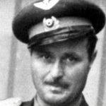 100 години от рождението на полковник Калъпчиев
