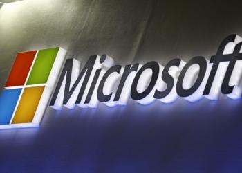 """""""Майкрософт"""" съобщи за нова хакерска атака, установена при проверка във връзка с предишни кибератаки срещу компанията и """"СоларУиндс"""""""