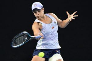 ashli_barti_tenis