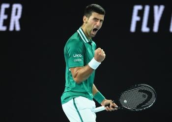 Новак Джокович се класира за четвъртфиналите в Белград
