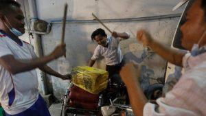 mianmar_protesti