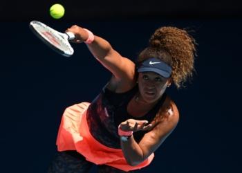 Наоми Осака отпадна в 1/8-финалите на Олимпийския турнир по тенис в Токио