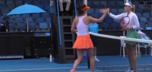 tenis_pironkova