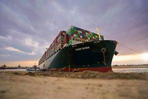 2021-03-28T100403Z_1811002230_RC2AKM9DC1BX_RTRMADP_3_EGYPT-SUEZCANAL-SHIP