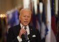 Джо Байдън: Все още е възможно САЩ и Русия да работят заедно