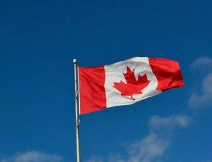 И Канада с нови санкции срещу Русия заради Крим