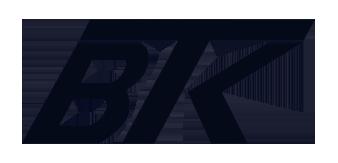 Военен Телевизионен Канал Лого