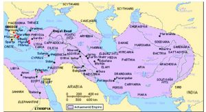 persian-achaemenid-empire-united-by-cyrus-the-great-559-530-n