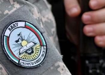 Военновъздушното-училище-в-Долна-Митрополия-обновява-сградния-си-фонд