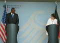 """САЩ няма да допуснат """"Северен поток-2"""" да се отразят на отношенията им с Германия"""