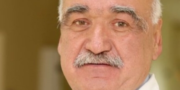 """Проф. д-р Камен Плочев е предложен за удостояване с орден """"Мадарски конник"""" I степен, с мечове"""