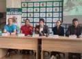 """Световният елит в спортната акробатика ще е в София от петък до неделя в зала """"Асикс Арена"""""""