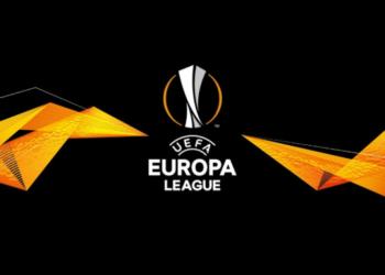 Ясни са полуфиналистите в Лига Европа