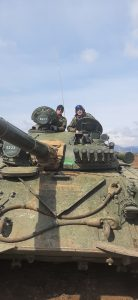 tankisti_t-72