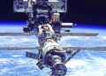 Space Station International (Science and Technology) iss,space station,international space station,dock