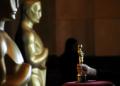 """В Лос Анджелис раздават наградите """"Оскар"""""""