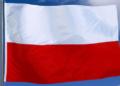 Полша изгони трима руски дипломати, Русия обеща да изгони трима полски